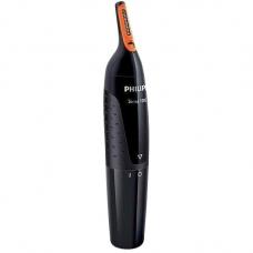 Philips NT1150/10