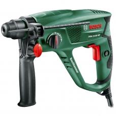 Bosch PBH 2100 RE (06033A9320)