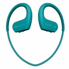Sony NW-WS623 Blue