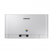 Samsung SL-C430W (SL-C430W/XEV)