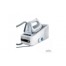 Braun CareStyle 5 IS 5042 WH
