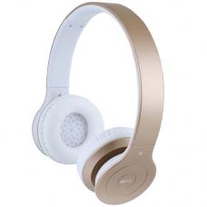 GEMIX BH-07 Gold