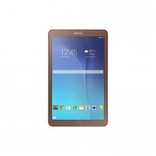 Samsung Galaxy Tab E 9.6 3G Gold Brown (SM-T561NZNA)