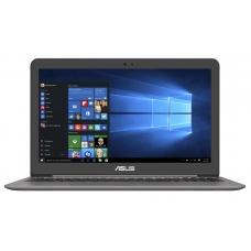 ASUS ZenBook BX510UX (BX510UX-CN258T)
