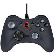 Speed-Link XEOX Pro Analog Gamepad wireless (SL-4446-BK)