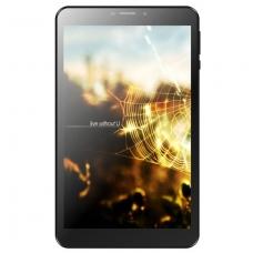 Bravis NB85 3G IPS (Black)