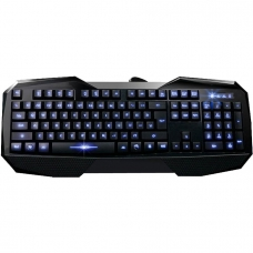 Acme Expert Gaming Keyboard Be Fire (6948391231013)