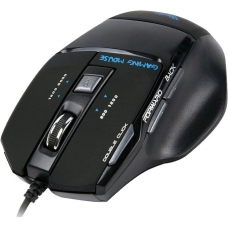 Acme Expert Gaming Mouse Killing The Soul (6948391211039)