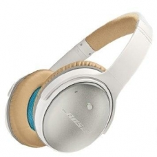Bose QuietComfort 25 Samsung and Android devices White
