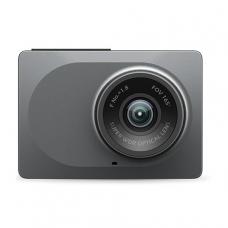 Xiaomi Yi Smart Dash camera Gray