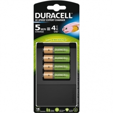 DURACELL CEF14 + 2AA2500 + 2AAА850 (5000394119963)