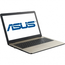 ASUS F542UQ-DM060