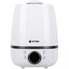 Vitek VT-2332 W