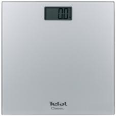 TEFAL PP1130V0