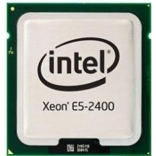 Intel Xeon E5-2430 CM8062001122601