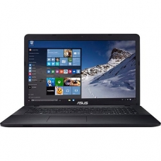 ASUS F751NV-TY018T