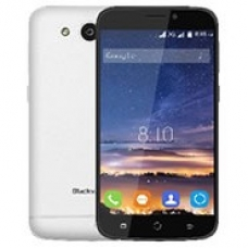 Blackview A5 (Pearl White)