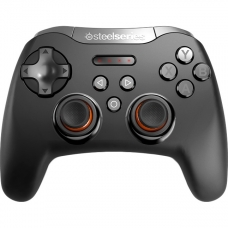 SteelSeries Stratus XL для Windows + Android (69050)