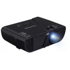 ViewSonic PJD7720HD (VS16483)
