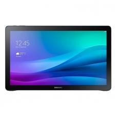 Samsung Galaxy View 32GB Wi-Fi+3G Black (SM-T677NZKA)
