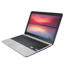 ASUS Chromebook C201PA (C201PA-DS01)