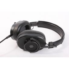 Master & Dynamic MH40 Black