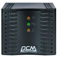 Powercom TCA-600 black