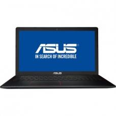 ASUS R510VX (R510VX-DM151D)