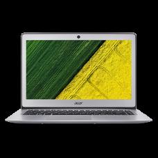 Acer Swift 3 SF314-52G-55WQ (NX.GQUAA.001)