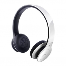 GEMIX BH-07 White