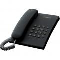 Телефоны (1)