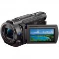Видеокамеры (0)