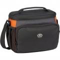 Чехлы и сумки (3)