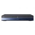 DVD, Blu-Ray медиаплееры (0)