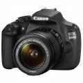 Фотоаппараты (11)