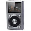 MP3-плееры (4)