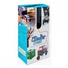 3Doodler Create Blue
