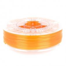 PLA-пластик для 3D-принтера 1.75 мм 1 кг Translucent Orange