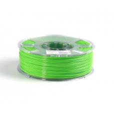 PLA-пластик для 3D-принтера 1.75 мм 1 кг Peak Green