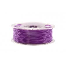 PLA-пластик для 3D-принтера 1.75 мм 1 кг Purple