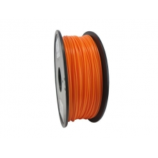 PLA-пластик для 3D-принтера 1.75 мм 1 кг Orange