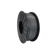PLA-пластик для 3D-принтера 1.75 мм 1 кг State Grey