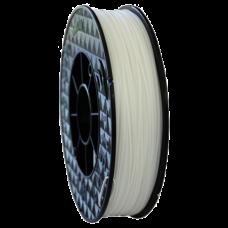 PLA-пластик для 3D-принтера 1.75 мм 1 кг Translucent White