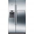 Холодильники (25)