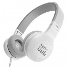 JBL E35 White (E35WHT)