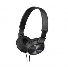 Sony MDR-ZX310 Black