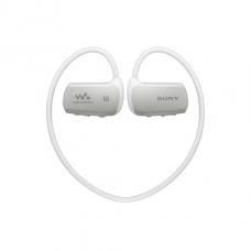 Sony NWZ-WS615 White