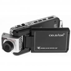 Celsior CS-900HD