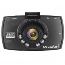Celsior DVR CS-404