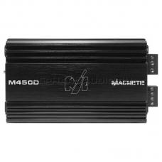 ALPHARD Machete M450D